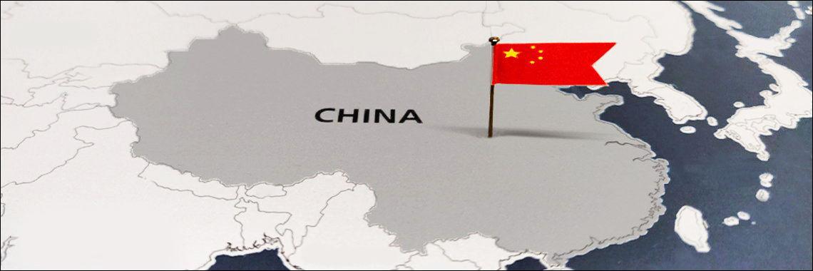 China exige siempre Traducción Jurada a Chino de todos los documentos escritos en otros idiomas
