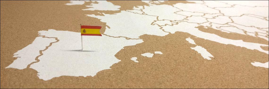 España exige siempre recibir Traducción Jurada a Español de todos los documentos redactados en otros idiomas