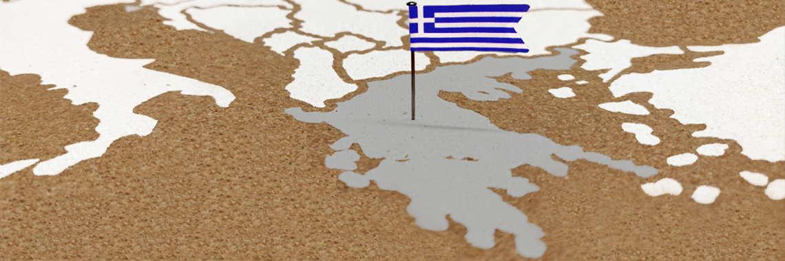 Grecia exige siempre Traducción Jurada a griego de todos los documentos escritos en otros idiomas